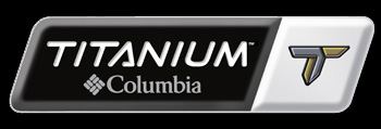 columbia-titanium.jpg