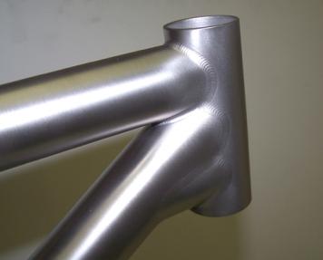 http://www.titaniumexposed.com/images/welding-titanium.jpg
